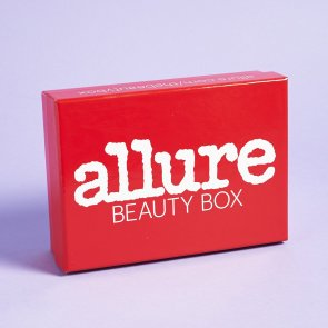 Allure-Beauty-Box-December-2016-0001