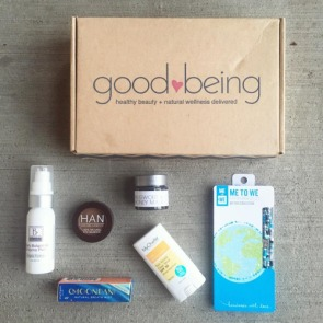 April-GoodBeing-Box