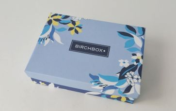 birchbox-march-2017-box2