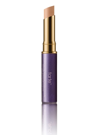 Tarte concealer. no credit. used only for the Summer Entertainment: Beauty- Melt Proof Story. Must contact jackie_fields@peoplemag.com for usage.